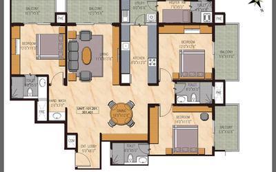 df-silverline-queens-terraces-in-shivaji-nagar-floor-plan-2d-1ddz