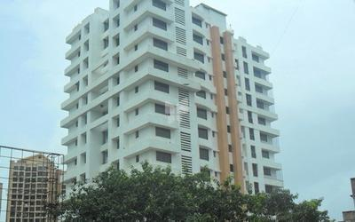 dattani-shelter-in-goregaon-west-elevation-photo-1fra