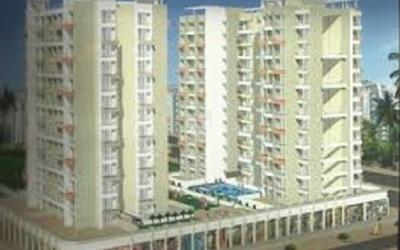 shiv-shankar-in-sector-34-kamothe-elevation-photo-1fev