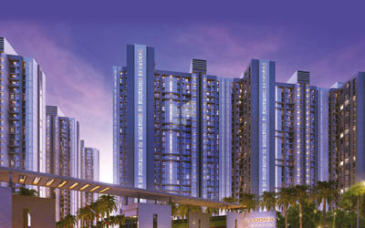 lodha-amara-in-kolshet-elevation-photo-w6b
