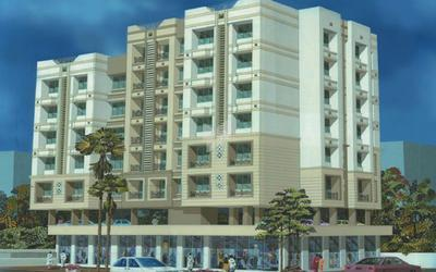 arch-ekdant-apartments-in-oshiwara-elevation-photo-1aqn