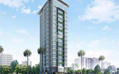 swastik-chaitra-in-andheri-west-elevation-photo-mku