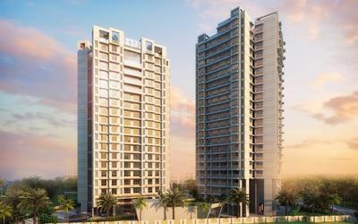 lotus-unity-in-andheri-west-elevation-photo-rjl