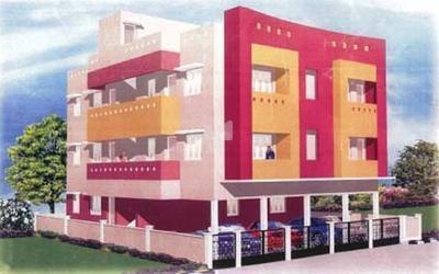 woddies-ashtalakshmi-nagar-25-street-in-valasaravakkam-elevation-photo-pjk