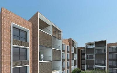 marvel-piazza-in-viman-nagar-elevation-photo-1gvo