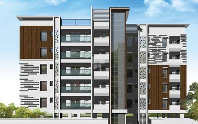 legend-cyrus-residences-in-begumpet-1ge9