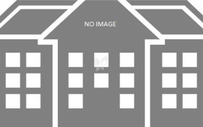 buildarch-land-developers-pvt-ltd-in-gamdevi-elevation-photo-ivw
