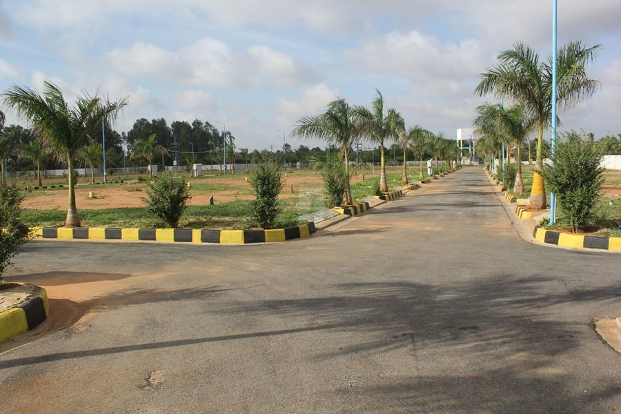 Uttar - Project Images
