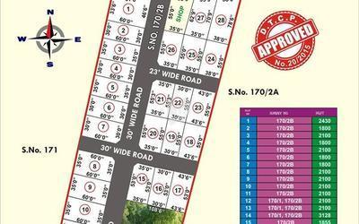 sslf-shri-mayura-avenue-in-vandalur-kelambakkam-road-master-plan-1ddy