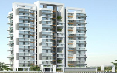 mahavir-residency-in-airoli-elevation-photo-1r6n
