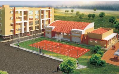 sreevatsa-comfort-homes-phase-iii-in-saravanampatti-master-plan-rz8