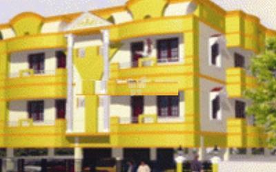 sankar-madananthapuram-in-pammal-elevation-photo-1usk