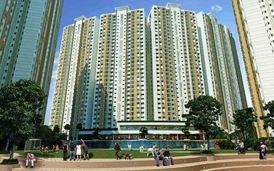 lodha-splendora-in-ghodbunder-road-elevation-photo-qzy