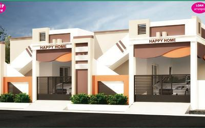 happy-homes-kannivakkam-in-guduvanchery-elevation-photo-1vob