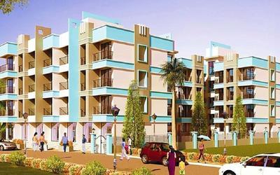 lok-aarpan-dream-housing-in-kalyan-east-elevation-photo-1bba