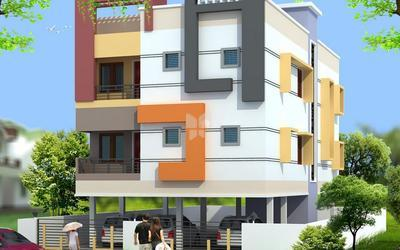 hrishikesa-apartments-in-medavakkam-elevation-photo-j9m