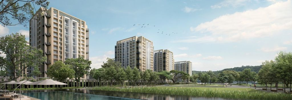 SKYi Manas Lake - Project Images