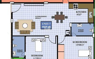 shashwathi-residency-in-gottigere-1mri