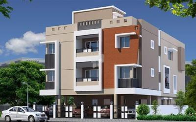 tirupatiyar-diamond-flats-in-iyyapanthangal-elevation-photo-1o8a
