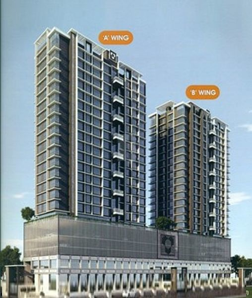 Kabra Metro One - Project Images