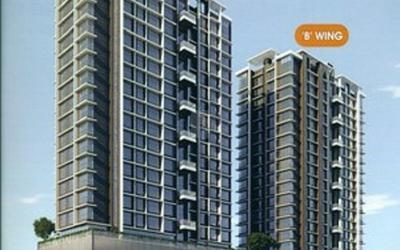 metro-one-pratap-in-andheri-west-elevation-photo-kfo