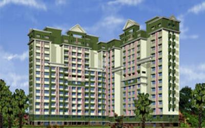 raheja-parkside-in-ratan-nagar-borivali-east-elevation-photo-yl0