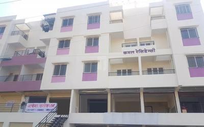 aditya-kamal-residency-in-talegaon-dabhade-elevation-photo-21ek