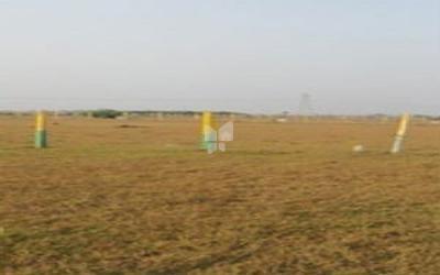 jemi-ethiraj-nagar-phase-ii-in-thiruvallur-elevation-photo-1iqn