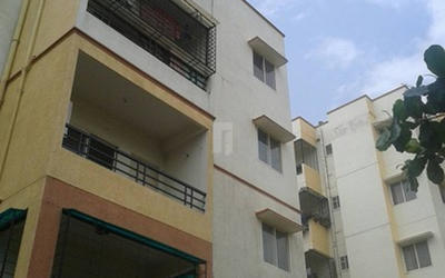 star-gold-sonesta-cosmos-in-cv-raman-nagar-elevation-photo-1tgh