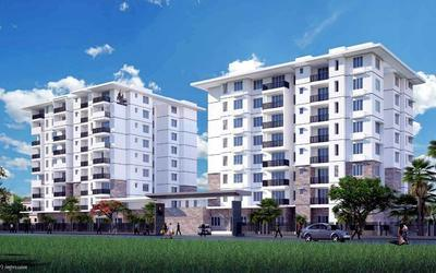 prestige-dolce-vita-in-pattandur-agrahara-elevation-photo-1d4n