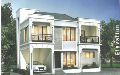 vishnu-sdr-homes-in-madhavaram-elevation-photo-1dn1
