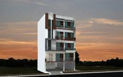 vriddhi-floors-3-in-ghitorni-elevation-photo-1imt