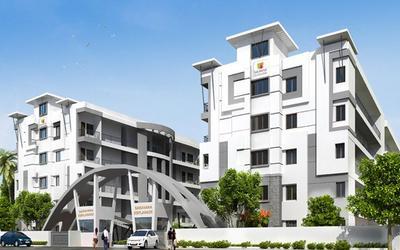 esplanade-in-yeshwanthpur-9sq