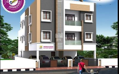 vr-hcc-brindavanam-apartments-in-kodungaiyur-elevation-photo-1syw