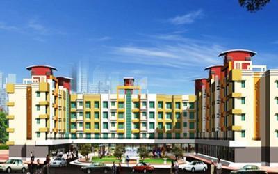 colour-city-in-boisar-elevation-photo-lzg