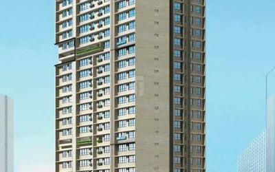 neumec-morphosis-adagio-in-mulund-colony-elevation-photo-dyj