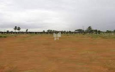 unnathi-general-insurance-layout-ll-in-devanahalli-road-elevation-photo-1fja
