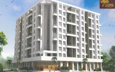 nsg-crown-in-nanded-elevation-photo-1cr5