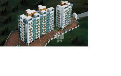 nine-global-heights-in-vasai-east-elevation-photo-gw1