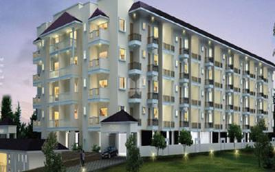 prospect-silverton-apartments-in-begur-tcs