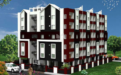 royal-status-in-yelahanka-elevation-photo-1b97
