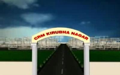 crm-kirubha-nagar-in-kovilpalayam-master-plan-1em5
