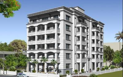regency-orchard-in-sadashiva-nagar-elevation-photo-qcg