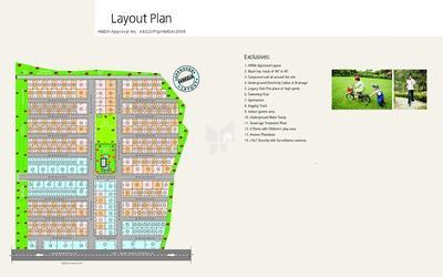 m3v-legacy-village-in-shankarpalli-master-plan-1kiy
