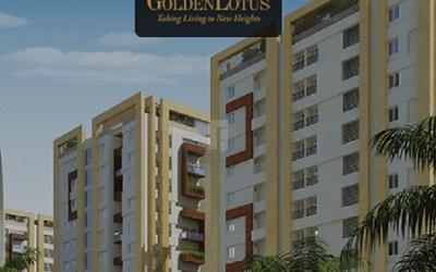 golden-lotus-in-bibikulam-elevation-photo-1g2f