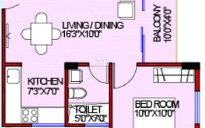 ashish-green-apartment-in-varthur-road-1uuz