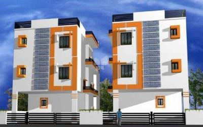 manju-orange-homes-in-porur-elevation-photo-xkh