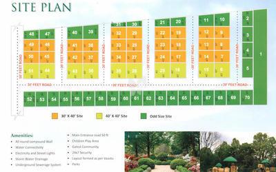 solid-sai-gardens-in-kothanur-master-plan-1bdj