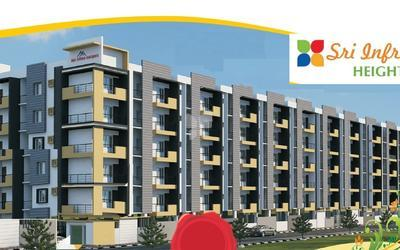 sri-infra-heights-in-electronic-city-phase-ii-elevation-photo-1ptr
