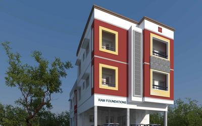 ram-foundations-singaram-nagar-in-mannivakkam-2bv